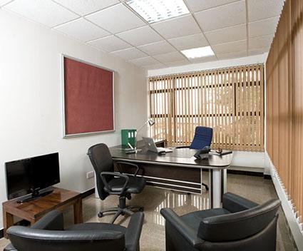 https://kofisi.africa/wp-content/uploads/2019/05/Wilson-Business-Park-office.jpg