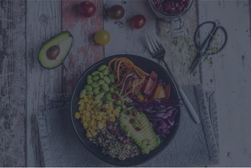 5 – ways switching to a plant-based diet boosts your productivity.